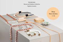Jewelry photo graphy