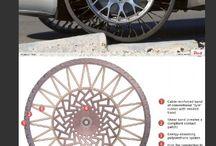 WheelArt