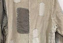 textile etc
