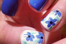 Nails art / by Homedit.com