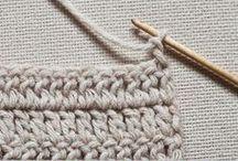 tip n trik crochet