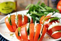 f fresh food