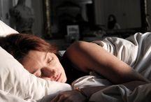 Audrey Marnay - L'oiseau de nuit / Vidéo : http://bit.ly/24dpWIA