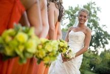 Betsy Brides
