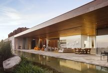 Other Brazilian architects