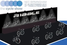 Ribble Cycle Offers! / Latest deals, special offers and events at Ribble