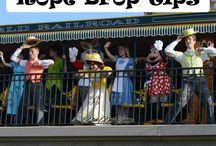 Disney / All things disney