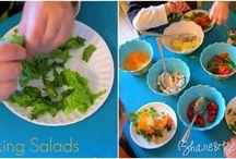 Preschool--nutrition