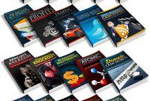 Books About Entrepreneurship