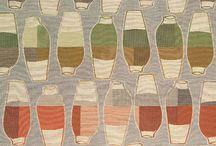 textile / by Masaki Hori
