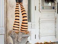 Decorate! / by Elizabeth Gottfried