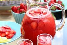 Drink healthy