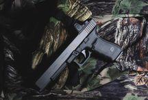 Glock 40 Gen4