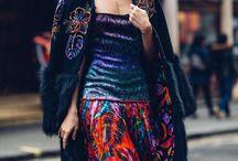 Vestido sereia / A modelagem sereia garante um visual elegante, valorizando as curvas e criando o efeito ampulheta no corpo!