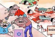 Manipulation in media