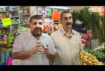 Videos de Gastronomía Mexicana