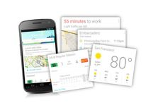 Mobile Webdesign / Information, innovation and case studies in the use of Mobile Webdesign