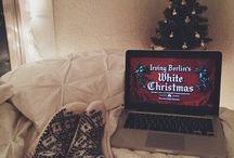 Christmas pics❤️☃️