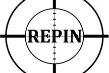 Repin