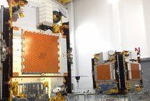 NASA specs station,Hubble telescope information / all NASA information