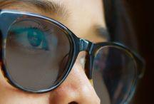 Lojas de Óculos nos EUA