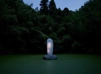 2013 Setouchi Art Triennale
