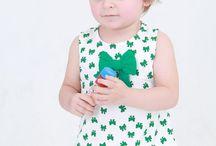 Essenciais de Verão / Itens essenciais e super charmosos para completar o guarda-roupa de verão do bebê. Toda suavidade do algodão Pima peruano em contato direto com a delicada pele do bebê.
