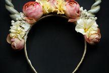 #gift #present #подарок   #handmade #horns #Рога #хэндмэйд  #цветы #россия #спб #санкт-петербург