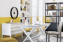 Office Furniture & Decor Shopping