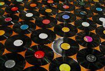 Record floor