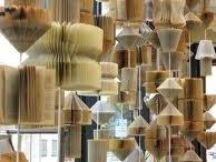 Art Paper books etc