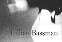 ❤️  Lillian Bassman  ❤️ / Lillian Bassman was born in 1917 in Brooklyn, New York. She worked as a textile designer and fashion illustrator before working at Harper's Bazaar in 1946. In 1949 she photographed her first Paris couture collection, which lead to her distinguished career photographing the foremost models of her day. Renowned for her innovative work in the darkroom,  / by Mireille DEROIT