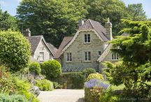 Isle of Wight Cottages / New and updated Isle of Wight Holiday Cottages