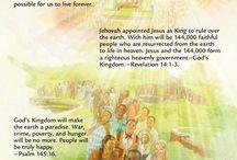have the faith  praise jah!!!2