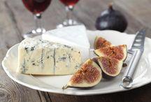 ...cheese