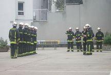 Club des Pompiers