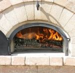 Wood-Fired 101 / Learn about wood-fired cooking from the experts.