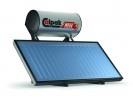 Solar Thermal Collectors / Ηλιακοί Θερμοσίφωνες