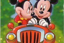 Disney ♡♡
