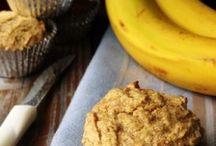 coconut flour cooking