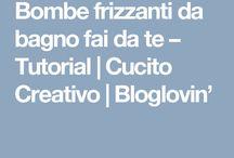 Cestino6