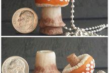 clay stuff