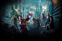Movies / Great movies