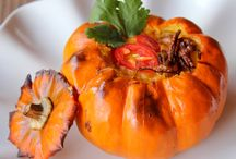 Healthy Recipes / Healthy recipes that still taste delicious!