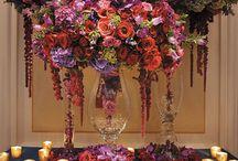 Preston Bayli flowers