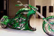 moto_bike
