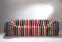 Bold Sofa Covers