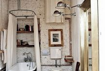 Lovely Lofts  / Make your home as like your soul.
