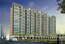 Projects in Mumbai, zoomty.com / Prajapati Magnum, Raj Infinia Buy, Sell, Rent - Flats