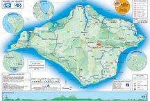 PCGraphics - customised maps / PCGraphics (UK) Limited create customised mapping for tourist organisations, tour operators, publishers, marketing companies, Councils, Government Departments, transport organisations and many other companies across the UK and around the World.